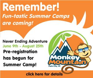 MM_summercamp